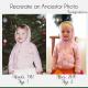 Recreate an Ancestor Photo
