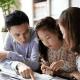Strengthening Children Through Family History: Bruce Feiler's Tips from RootsTech 2016
