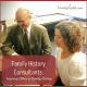 Family History Consultants: Inspiring Others in Family History
