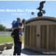 The Honor Roll Project: Tucson, Arizona