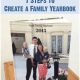 Creating a Family Yearbook