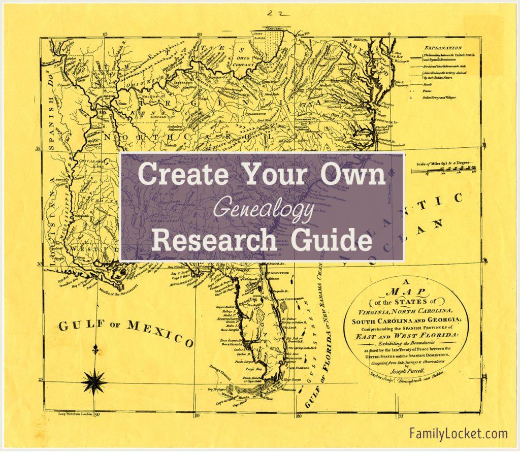 with reference to your own research Thank you for your question about referencing yourself in a paper it is very tempting to want to use things that we know based on our own personal experiences in a research paper.