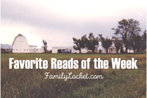 Favorite Reads of the Week: 3 September 2016 – FGS Technology Award, War of 1812 Pension Project, Interviewing a Russian Grandma
