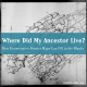 Where Did My Ancestor Live? How Enumeration District Maps Can Fill in the Blanks, Part 2