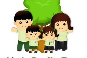 Little Family Tree, A Genealogy App for Children, Now FREE to Download