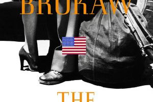 The Greatest Generation: November Book Club Selection