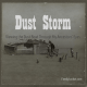 The Adventures of Cowboy Bob: Dust Storm