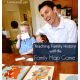 Teaching Family History with a Family Map Game
