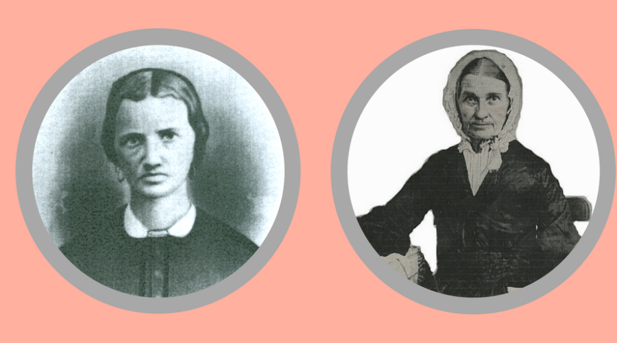 What I learned about feminism from my remarkable Relief Society ancestors