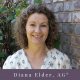 Becoming an Accredited Genealogy Professional – Diana Elder, AGⓇ