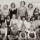 Family History and Project Based Learning at School