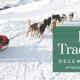 #FHforChildren December Link Up: Family Traditions