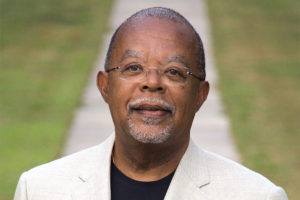 African American Research, Rootstech 2108, and Henry Louis Gates, Jr. : A Winning Combination