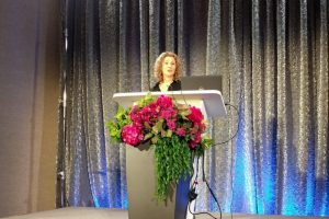 RootsTech Presentation Slides – Source Citations and Getting Organized