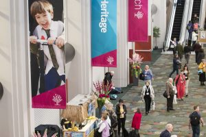 RootsTech 2019 Giveaway: Researching Like a Pro