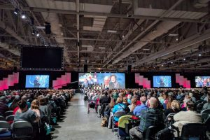 Nicole's RootsTech 2019 Pass Giveaway [Closed]
