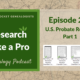 RLP 23: United States Probate Records Part 1