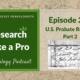 RLP 24: U.S. Probate Records Part 2