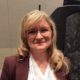 Digging Deeper: Voter Registrations presentation by Rebecca Whitman Koford, CG, CGL at #RootsTech