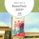 What's New at RootsTech 2019?