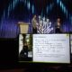 Ancestry Tools [in Beta] for Genetic Genealogy by Neal Varner and Kelly Becker – Class Notes from RootsTech 2019