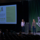 Families Discovering Family History Together – #RootsTech 2019 Presentation