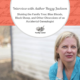 Shaking the Family Tree: Blue Bloods, Black Sheep, and Other Obsessions of an Accidental Genealogist – An Interview with author Buzzy Jackson