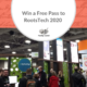Win a Free Pass to Rootstech 2020: Discover the Story of You
