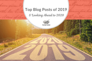 Top Blog Posts of 2019 and Looking Ahead to 2020