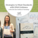 Strategies to Meet Standards with DNA Evidence – Compelling SLIG Course
