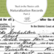 Back to the Basics with Naturalization Records: Part 2
