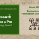 RLP 105: RootsWeb and FamilySearch Genealogies