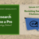 RLP 117: Revisiting Source Citations