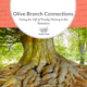 Giving the Gift of Family History to the Homeless: Olive Branch Connections
