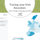 Tracing Your Irish Ancestors Part 3: Family, Community, and DNA