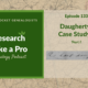 RLP 133: Daugherty Case Study Part 1
