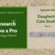 RLP 133: Daugherty Case Study Part 1