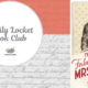 Carol Baxter, The History Detective, and Writing Exciting Historical Narrative
