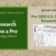 RLP 140: Pre-1850 U.S. Census Research