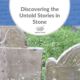 Discovering the Untold Stories in Stone