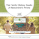 The Family History Guide: A Researcher's Friend