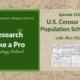 RLP 153: U.S. Census Non-Population Schedules with Alice Childs