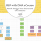 RLP DNA e-course Part 4: Analyze Your Sources and DNA Matches