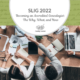 Becoming an Accredited Genealogist®: The Why, What, and How – SLIG 2022