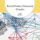 RootsFinder Network Graphs